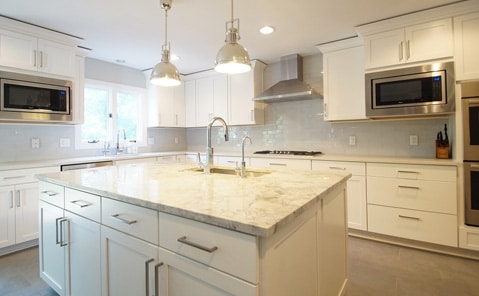 wendover kitchen remodel