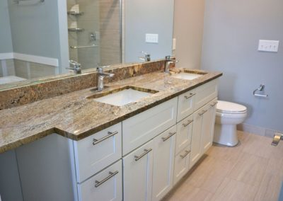 condo renovation in willoughby 6