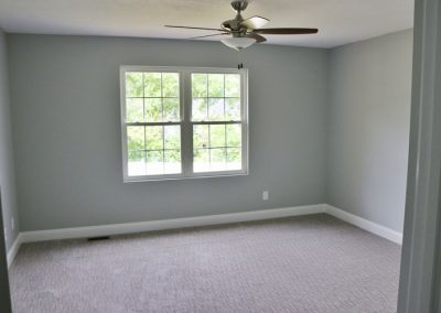 condo renovation in willoughby 13