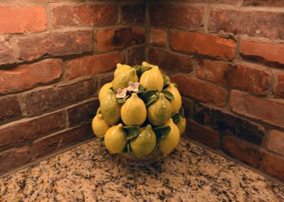 home_remodel_sugar_bush022
