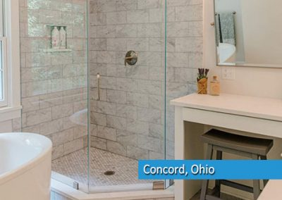 bathroom remodel in concord ohio 2