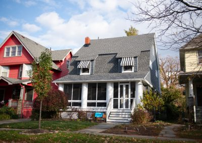 1281-W-104th-Addition-Renovation02