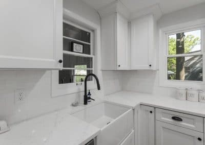 seven hills kitchen and bathroo6m remodel