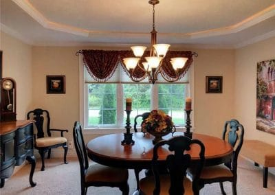 kitchen-living-room-BEFORE-painesville37