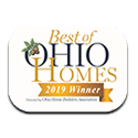 best of ohio badge 2019