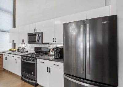 downtown apartment remodel 2