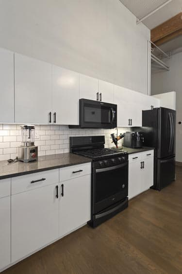 downtown apartment remodel 04