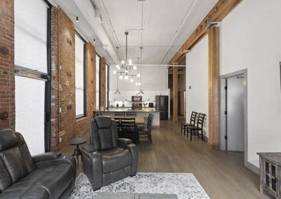 downtown apartment remodel 12