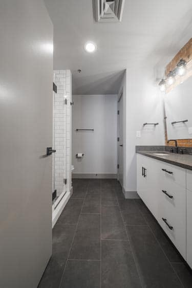 downtown apartment remodel 18