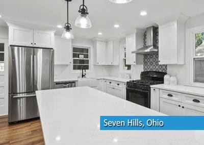 seven hills kitchen remodel 12