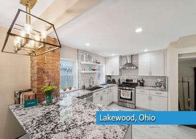 lakewood kitchen remodel 14