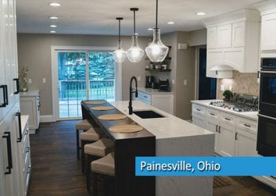 painesville kitchen remodel 15