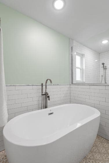Lakewood Bathroom Remodel13