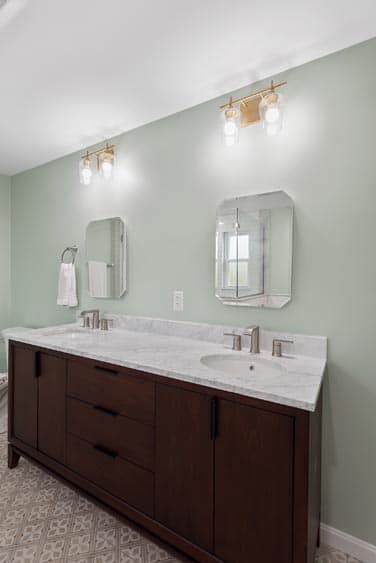 Lakewood Bathroom Remodel12