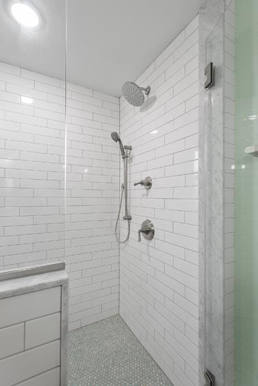 Lakewood Bathroom Remodel11