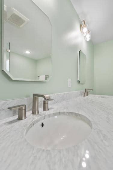 Lakewood Bathroom Remodel14