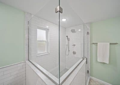 Lakewood Bathroom Remodel8