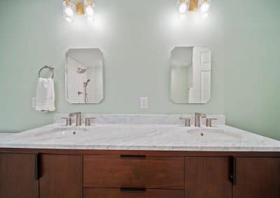 Lakewood Bathroom Remodel7