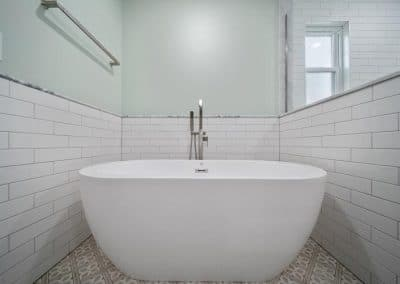 Lakewood Bathroom Remodel6