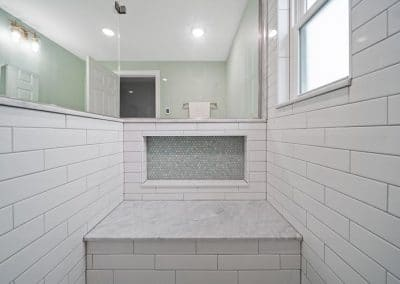 Lakewood Bathroom Remodel5