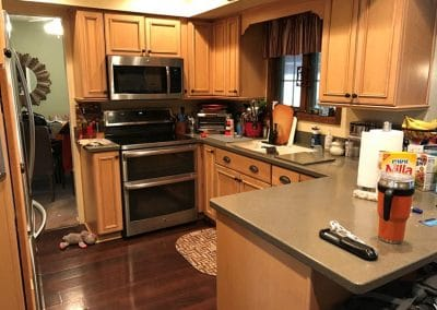 Kitchen remodel in north olmsted03