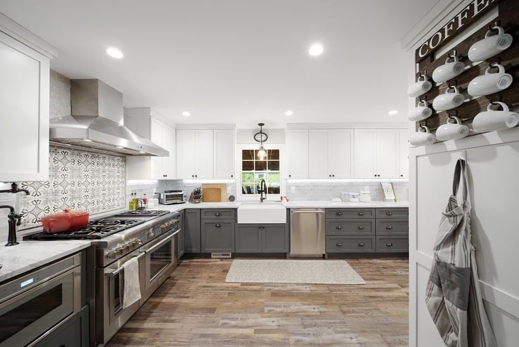 kitchen remodel in north olmsted7